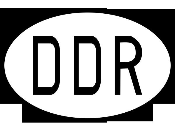 DDR FILM & TV SHOW COLLECTION